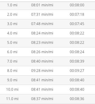 Screenshot 2014-09-23 20.53.41