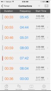 Screen Shot 2015-06-04 at 3.02.36 PM